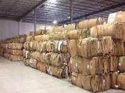 Buy Waste paper, Occ Cardboard Scrap, Omg Oimg Scrap, OINP