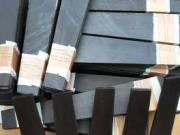 Ebony woods available for sale at good price rate