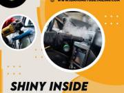 Best Auto Detailing Services in Boise