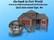 Need to STOP Foreclosure – Even During the Pandemic!