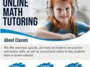 Do You Need Help With Your Online Class