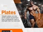 Top Cross Training Tools in Canda  Fitness Wholesaler 2021