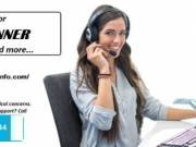 Roadrunner Customer Service Phone Number 1-833-836-0944