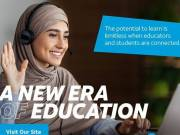 Ace-myhomework Offers help with Online Classes.