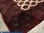 Rug cleaning Miami | USA Clean Master