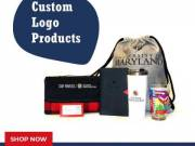 Corporate Gifts For Clients