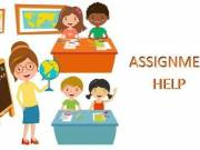 How to Get a Tutor for your Assignments